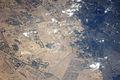 ISS-40 Egyptian land near Cairo.jpg