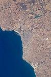 ISS-56 Morocco, Port of Safi.jpg