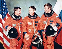 ISS Expedition 1 crew.jpg