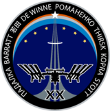 ISS Expedition 20 Patch.png