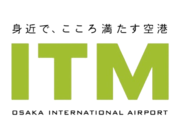 ITM Airport Logo.png