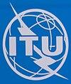 ITU-Logo blue.jpg