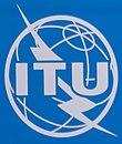ITU logo blue.jpg