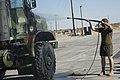 ITX 4-17 CBRN Defense Training 170623-M-HW075-024.jpg