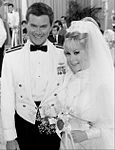 I Dream of Jeannie Wedding 1969.jpg