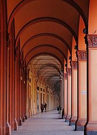 I colori di Via Farini.jpg