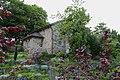 Ibbenbueren Landhaus Osnabruecker Strasse 04.jpg