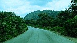 Ibilo road edo state -explorenigeria.jpg