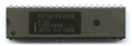 Ic-photo-Intel--P87C51FB--(HP-ID 1820-6599)--(8751-MCU).png