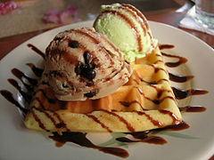 Ice cream and waffle.jpg