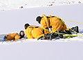 Ice training 140131-N-SF554-014.jpg