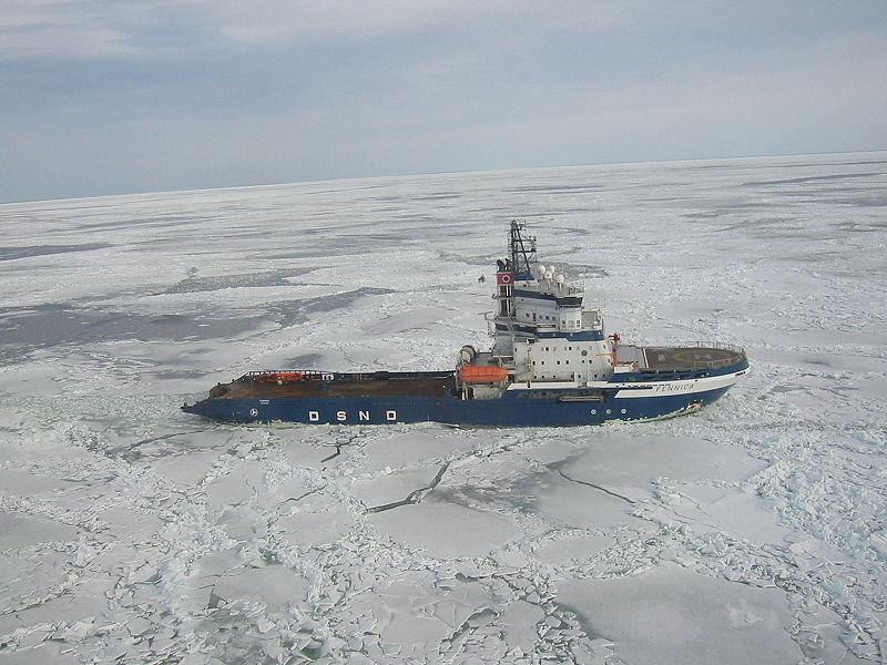 File:Icebreaker Fennica.jpg