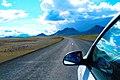 Iceland - panoramio (38).jpg