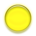 Icon Transparent Yellow.png