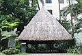 Ifugao house.jpg