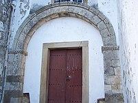 Ig-Sta-Maria-do-Castelo 6.jpg