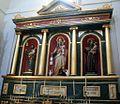 Iglesia de Nuestra Señora de la Asunción, Chinchón.jpg