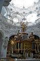 Iglesia de Nuestra Señora de la Asunción 2.jpg