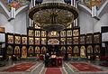 Iglesia de San Clemente, Skopie, Macedonia, 2014-04-17, DD 04.JPG