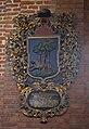Iglesia de San Pedro, Riga, Letonia, 2012-08-07, DD 21.JPG