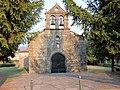 Iglesia de Santiago Covelo - panoramio.jpg