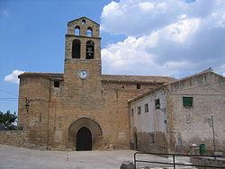 Iglesia de la Asunción Arens de Lledó.jpg