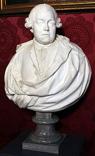 Ignazio Collino Italian artist (1724-1793)