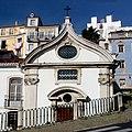 Igreja Ortodoxa Russa - Capela da Boa Nova, Santa Apolónia, Lisboa, Portugal - panoramio.jpg