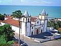 Igreja de São Salvador do Mundo (Igreja da Sé) (3660792424) recorte de foto.jpg