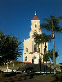 Igreja matriz de Luzerna.jpg