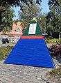 Ihlienworth Pyramide 01.jpg