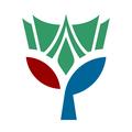 Ikon Komunitas Wikimedia Padang.png