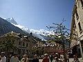 Il Monte Bianco - panoramio (1).jpg