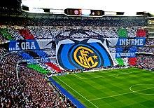 INNO FC INTER PAZZA INTER UFFICIALE SCARICA