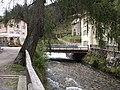 Il ponte - panoramio (5).jpg