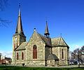 Ila kirke Trondheim.jpg