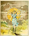 Illustration from A Parody on Iolanthe by D. Dalziel illustrated by H. W. McVickar 4.jpg