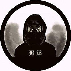 Illustrazione di un Black Bloc.jpg