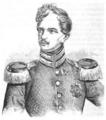 Illustrirte Zeitung (1843) 06 004 2 Prinz Adalbert von Preußen.PNG