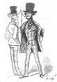 Illustrirte Zeitung (1843) 07 016 1 Mechanische Hüte.PNG