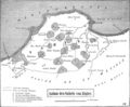 Illustrirte Zeitung (1843) 17 261 1 Anbau des Sahels von Algier.PNG