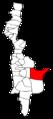 Ilocos Sur Map Locator-Quirino.png