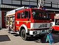 Ilvesheim - Feuerwehr Ilvesheim - Mercedes Benz - HD-TE 880 - 2016-05-08 16-43-41.jpg
