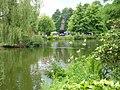 Im Vogelpark Walsrode - geo.hlipp.de - 12876.jpg