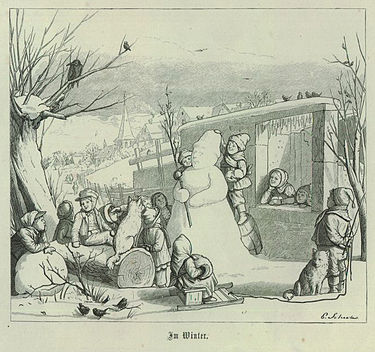 https://upload.wikimedia.org/wikipedia/commons/thumb/e/e2/Im_Winter.jpg/375px-Im_Winter.jpg