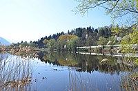 Image lago puro wiki.jpg