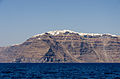 Imerovigli and crater rim - Santorini - Greece - 02.jpg