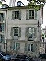 Immeuble 14 rue de la Chancellerie Versailles.JPG