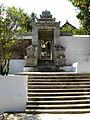 Imogiri Mausolea of the Yogyakarta Sultans, 0940.jpg