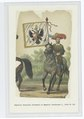 Imperial Austrian standard of Emperor Ferdinand I, 1564-76 (N) (NYPL b14896507-89696).tif